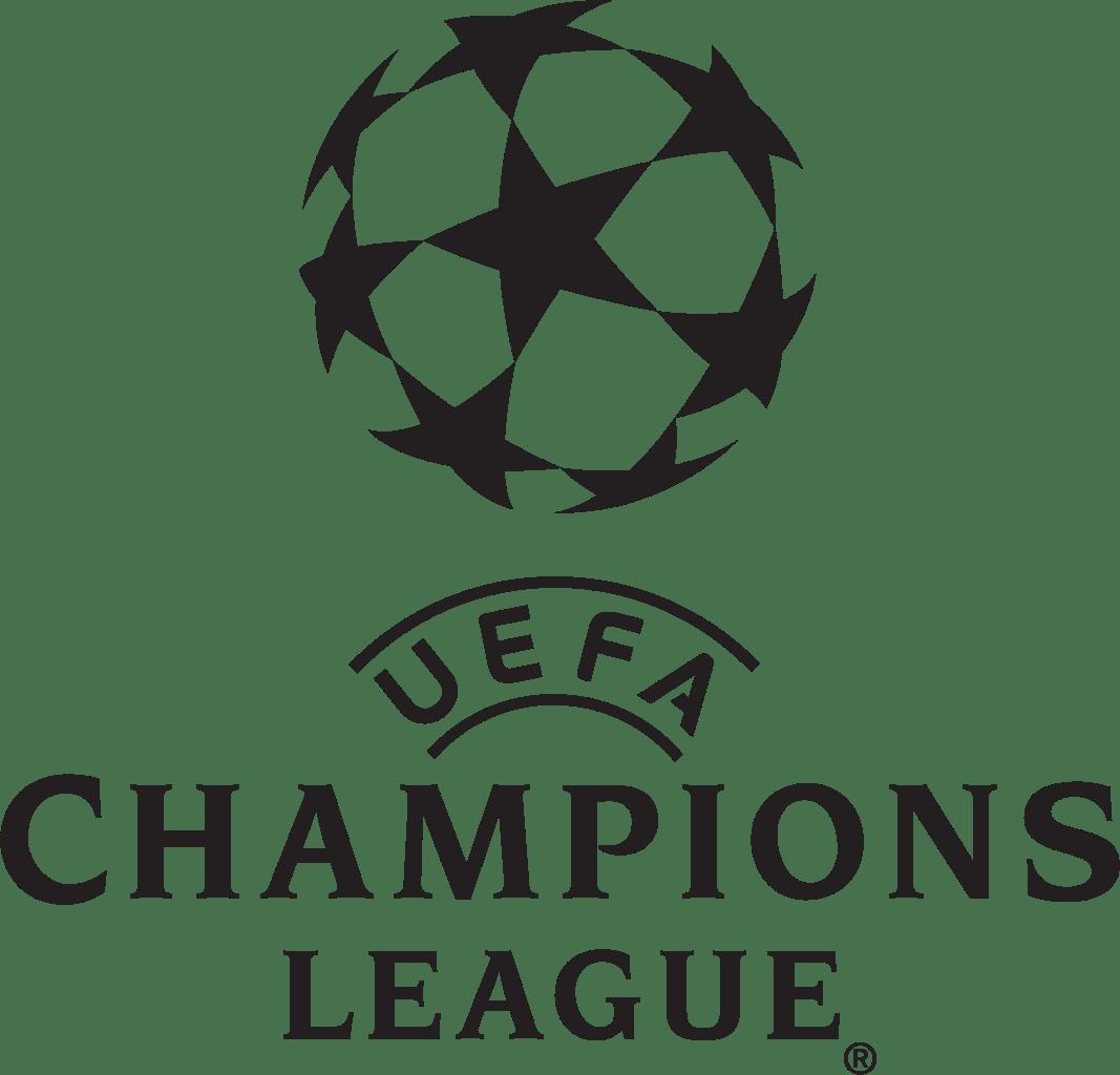 imprexisgaming - Champions League logo