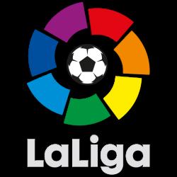 imprexisgaming - LaLiga logo