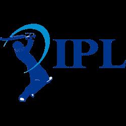 imprexisgaming - IPL logo