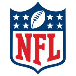 imprexisgaming - NFL logo