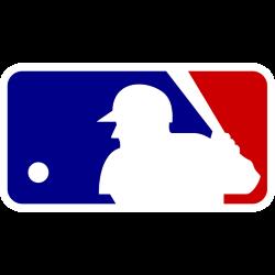 imprexisgaming - MLB logo