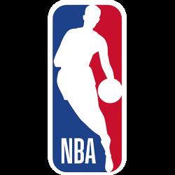 imprexisgaming - NBA logo