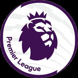 imprexisgaming - premier league logo