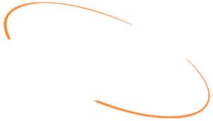 imprexisgaming - ImprexisGaming logo