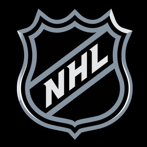 imprexisgaming - NHL logo