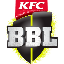 imprexisgaming - KFC BBL logo