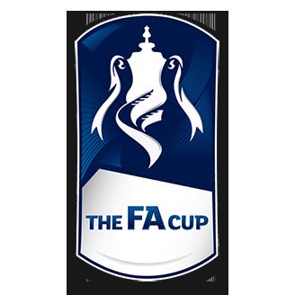 imprexisgaming - The FA Cup logo