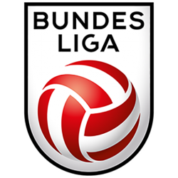imprexisgaming - Bundes Liga logo