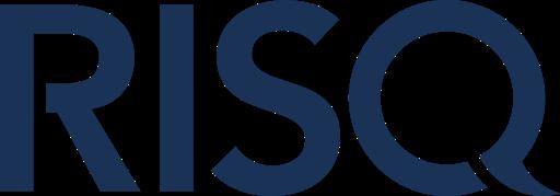 imprexisgaming - RISQ logo
