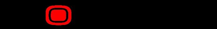 imprexisgaming - Sportradar lodo