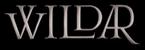 imprexisgaming - Wildar logo
