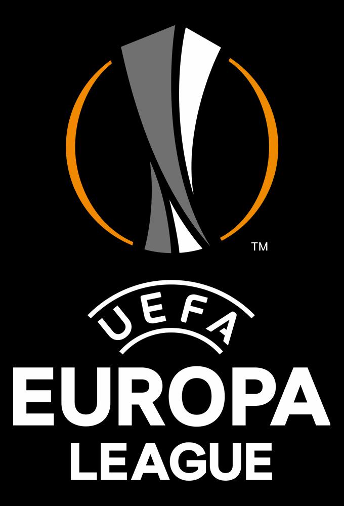 imprexisgaming - UEFA logo