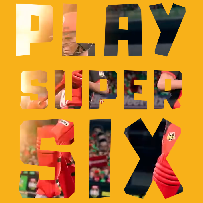 imprexisgaming - play super six