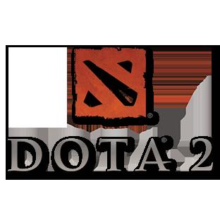 imprexisgaming - Dota 2 logo